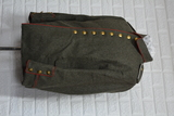 WW1 German uniform jacket