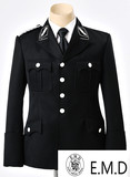 M32 uniform, jacket, ww2, suit,