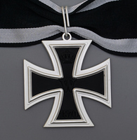 1870 Grand Iron Cross